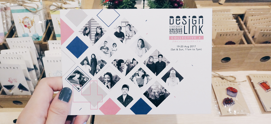 Design Link Collective 4